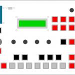 v2-panel