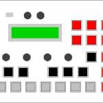 v2-panel-small-take3